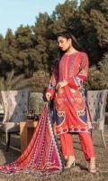 ayesha-by-roupas-2019-20