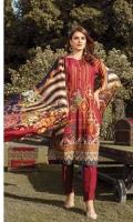 ayesha-by-roupas-2019-4