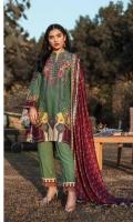 ayesha-by-roupas-2019-9