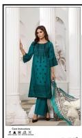 ayesha-hiba-signature-series-by-farooq-textile-2019-10