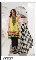 ayesha-hiba-signature-series-by-farooq-textile-2019-2