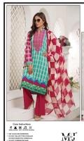 ayesha-hiba-signature-series-by-farooq-textile-2019-3