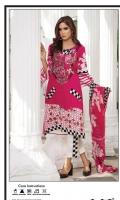 ayesha-hiba-signature-series-by-farooq-textile-2019-4