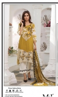 ayesha-hiba-signature-series-by-farooq-textile-2019-5