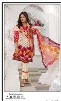 ayesha-hiba-signature-series-by-farooq-textile-2019-6