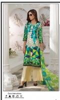 ayesha-hiba-signature-series-by-farooq-textile-2019-7