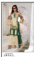 ayesha-hiba-signature-series-by-farooq-textile-2019-8