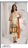 ayesha-hiba-signature-series-by-farooq-textile-2019-9