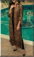 azure-embroidered-kurti-2019-1