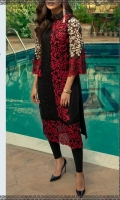 azure-embroidered-kurti-2019-4
