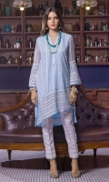 azure-luxury-formal-shirt-2019-12