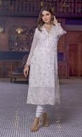 azure-luxury-formal-shirt-2019-13