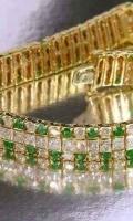 bangles-bracelets-for-march-2016-3