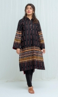 Jacquard Shirt: With Intricate Embroidery On Front Border 2 M Embroidered Sleeves: 0.5 M Dyed Pants: 2.5 M