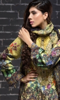 beech-tree-winter-collection-2016-1