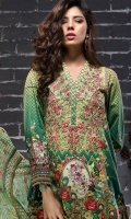 beech-tree-winter-collection-2016-3