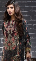 beech-tree-winter-collection-2016-6
