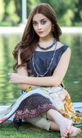 bin-ilyas-premium-embroidered-lawn-volume-i-2019-17