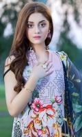 bin-ilyas-premium-embroidered-lawn-volume-i-2019-20