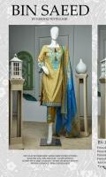 bin-saeed-by-farooq-textile-2019-7