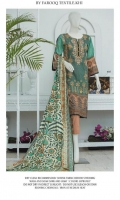 bin-saeed-embroidered-lawn-volume-ii-2019-12