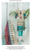 bin-saeed-embroidered-lawn-volume-ii-2019-2