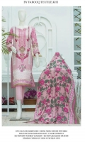 bin-saeed-embroidered-lawn-volume-ii-2019-3