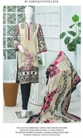 bin-saeed-embroidered-lawn-volume-ii-2019-5