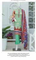 bin-saeed-embroidered-lawn-volume-ii-2019-6