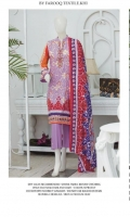 bin-saeed-embroidered-lawn-volume-ii-2019-8