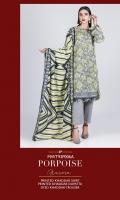 bonanza-satrangi-winter-volume-v-2019-17