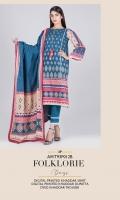 bonanza-satrangi-winter-volume-v-2019-39