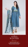 bonanza-satrangi-winter-volume-v-2019-43