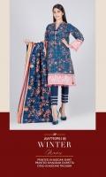 bonanza-satrangi-winter-volume-v-2019-45