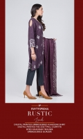 bonanza-winter-volume-v-2019-19