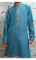 boys-kurta-collection-2017-kc-4