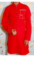 boys-kurta-collection-2017-kc-5