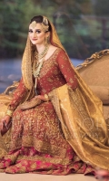 bridal-wear-for-january-2021-1