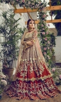 bridal-wear-for-january-2021-12