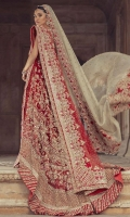 bridal-wear-for-january-2021-13