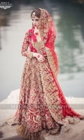 bridal-wear-for-january-2021-14