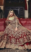 bridal-wear-for-january-2021-16
