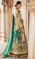 bridal-wear-for-january-2021-19