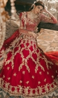 bridal-wear-for-january-2021-22