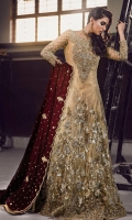 bridal-wear-for-january-2021-7