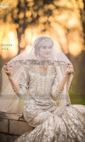 bridal-wear-for-may-2019-19