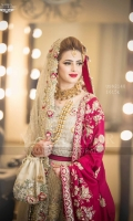 bridal-wear-for-may-2019-2