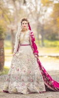 bridal-wear-for-may-2019-20
