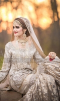 bridal-wear-for-may-2019-5