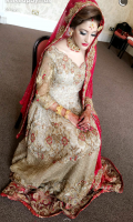 bridal-wear-december-2016-2